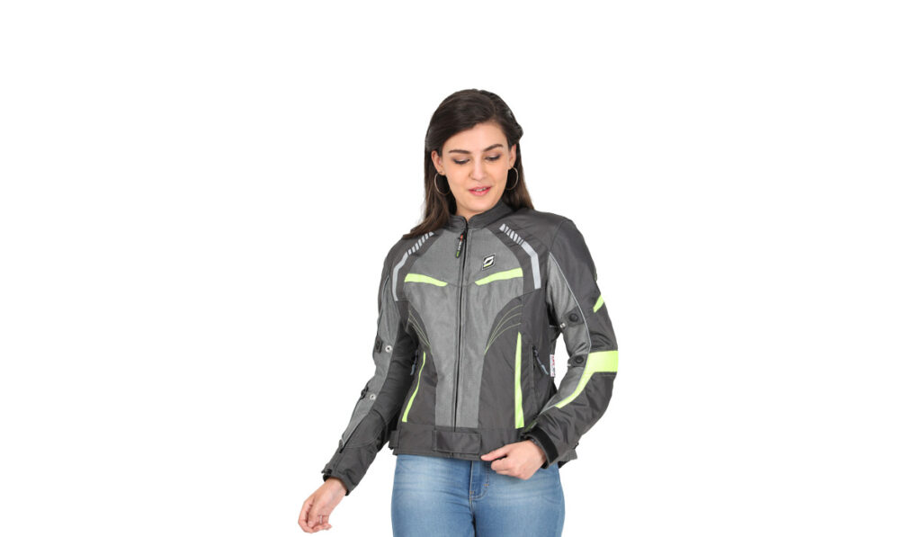 asmi ladies jackets