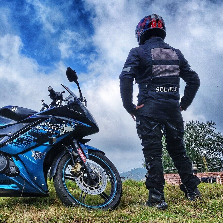 riding-bikers-clothing