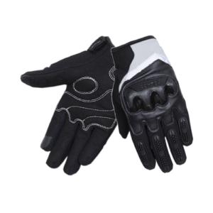 airdrift v2 gloves grey