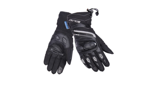 WATERPROOF GLOVES VERADRY