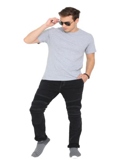 kavler jeans pant